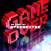 Overdriver by Dj tomsten