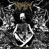 Cease to Exist by Noisem