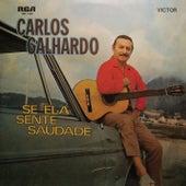 Se Ela Sente Saudade de Carlos Galhardo