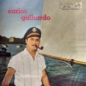 Carlos Galhardo de Carlos Galhardo