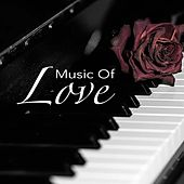 Music Of Love de Royal Philharmonic Orchestra