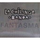 Fantasma de La Chilinga