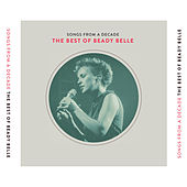 The Best of Beady Belle by Beady Belle