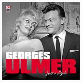 Just a Gigolo by Georges Ulmer