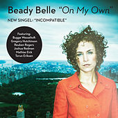 Incompatible by Beady Belle