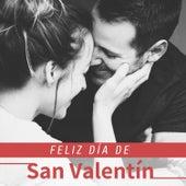 Feliz Día de San Valentín - Celebra tu Amor con la Música de Piano más Relajante de la Historia by Relaxing Piano Music