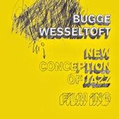 Film Ing de Bugge Wesseltoft