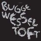 Im de Bugge Wesseltoft