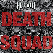 Death Squad by Reel Wolf
