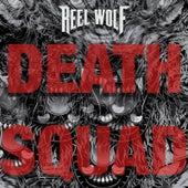 Death Squad de Reel Wolf