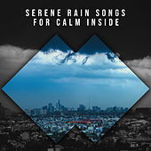 15 Rain Reflection Tracks to Chill Out by Rain for Deep Sleep, Rainfall, The Rain Library