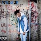 Flexed Up by Yung Flex