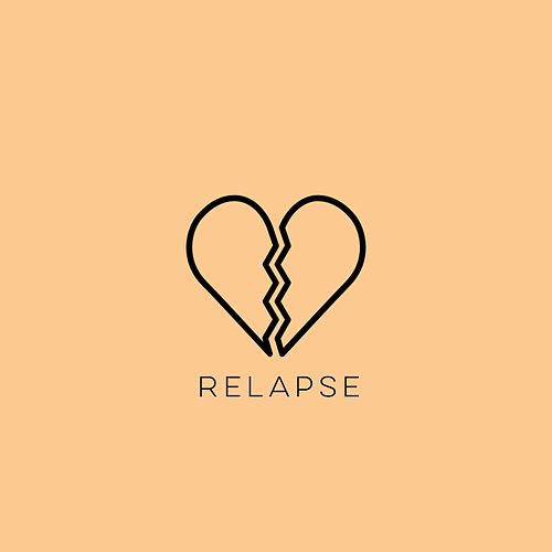 Relapse by James
