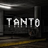 Tanto by Ower LEC
