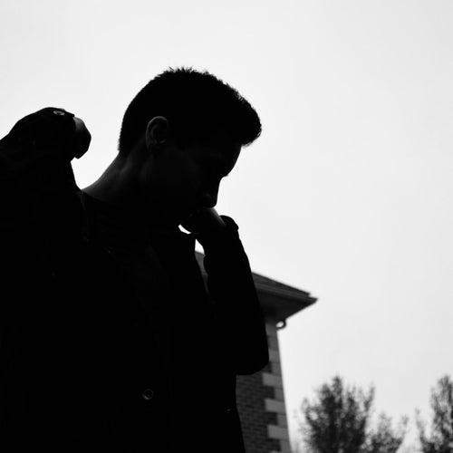 Patek [Hard trap beat] by Duende