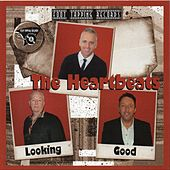 Looking Good by The Heartbeats