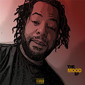 The Mood EP von Karty