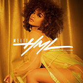 Hml by Melii