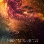 Ambient Instrumentals by Instrumental