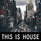 This is House de Various Artists