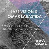 Stardust EP by Various Artists