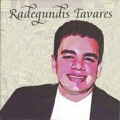 Radegundis Tavares de Radegundis Tavares