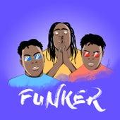 Funker by Eddy
