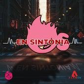 En Sintonía by Pequeños Musical