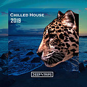 Chilled House - EP by Various Artists