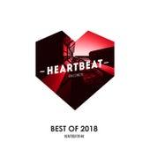 Best Of 2018 - EP de Various Artists