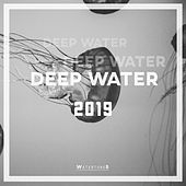 Deep Water 2019 - EP de Various Artists