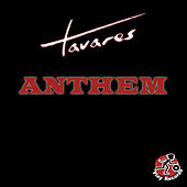 Anthem de Tavares