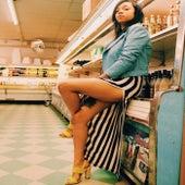 Take Me Home (feat. Megan Rochell) by Peedi Crakk