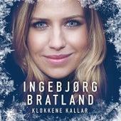Klokkene kallar de Ingebjørg Bratland