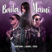 Baila Mami von J. Alvarez