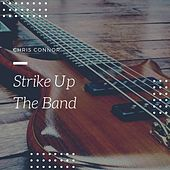 Strike Up The Band by Chris Connor