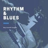 Rhythm & Blues von Ray Conniff
