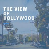 The View of Hollywood de Various Artists