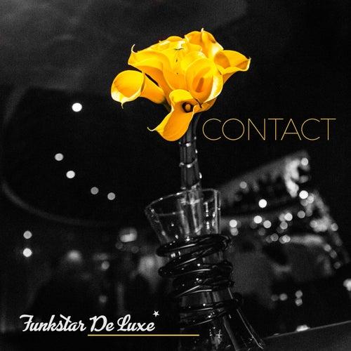 Contact by Funkstar De Luxe