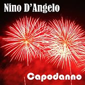 Capodanno by Nino D'Angelo