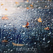 Rainy Mood by Rainfall (1)