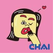Fashionista by Chai