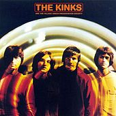 The Kinks Are the Village Green Preservation Society de The Kinks