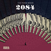 2084 by The Piano Room