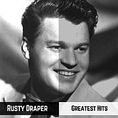 Greatest Hits de Rusty Draper