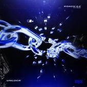 Unlock de Koach 2.0