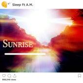 Sunrise by Sleep