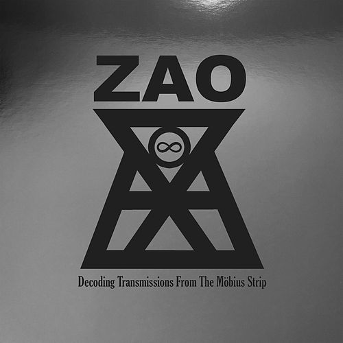 Decoding Transmissions from the Möbius Strip by Zao