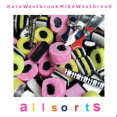 Allsorts by Kate Westbrook