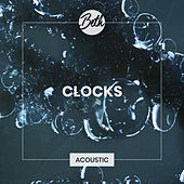 Clocks (Acoustic) de Beth